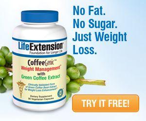 FREE Vitamins
