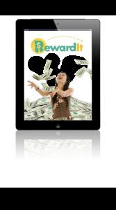 Reward It iPad