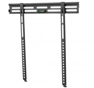 Rosewill Ultra-Slim Low-Profile TV Wall Mount