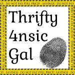 Thrifty 4nsic Gal