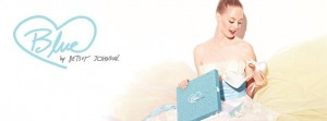 Zappos Say I Do To Blue by Betsey Johnson Sweepstakes