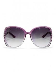 sunglasses deal