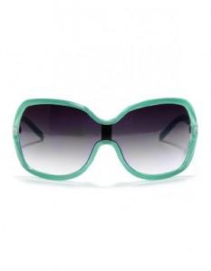 sunglassesmod