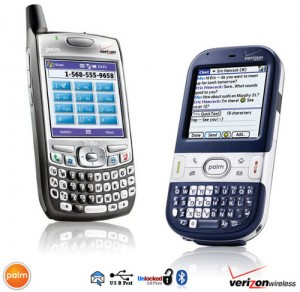 verizon-palm-smartphones