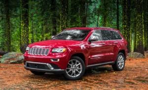 2014-Jeep-Grand-Cherokee-Summit-122-626x382