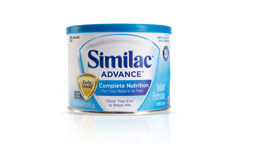 $329 Worth of FREEBIE from Similac