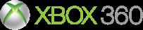 Celebrity Cruises & Xbox Experience Sweepstakes