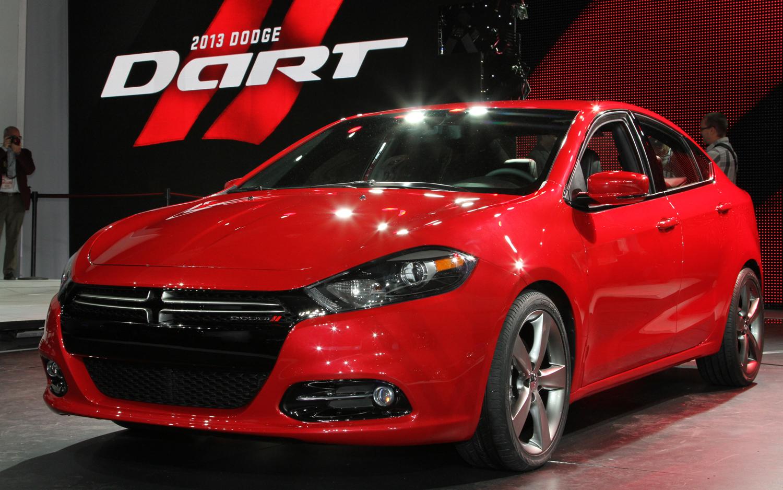 Dodge Dart Srt4 Hp >> Dart Hellcat Specs   Autos Post