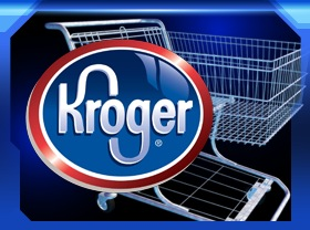 Kroger Deals Week of 5/23