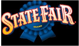 State Fair Corndogs