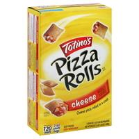 Totino's Pizzeria Hot Snacks