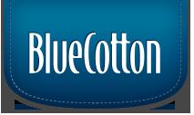 bluecotton2