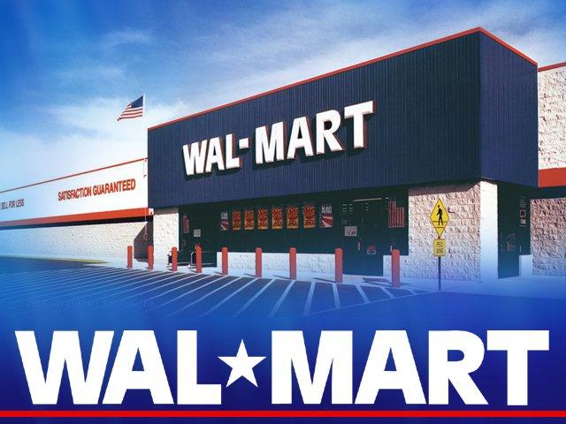 Walmart Deals – Week of 5/19