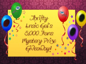 Thrifty4nsicGal5000fangiveaway