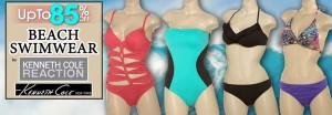 swimmingsuits