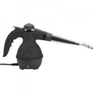 Vibe Deluxe 900-Watt Handheld Steam Cleaner