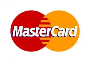 MasterCard #LoveThisCity Twitter Sweepstakes