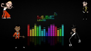 Music Lovers Reward Program Accepting Panelists