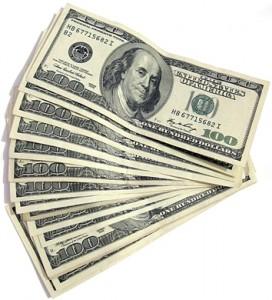 iWinners $2000 Sweepstakes
