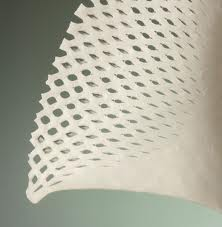 Mesh Implants Recalled, Compensation Available