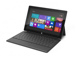 Microsoft Surface Tablet Sweepstakes1