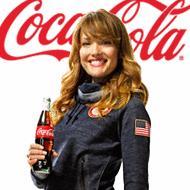 Coke 20 oz. Instant Win Game