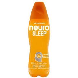 FREE - Bottle of neuro Sleep