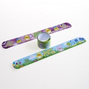 FREE Easter Slap Bracelet