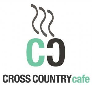 Cross Country Cafe K-Kups Giveaway WINNERS CHOICE!