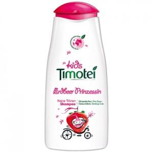Timotei-Sunrise_Shampoo_KidsPrincess