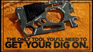 FREE Tool from Marlboro!