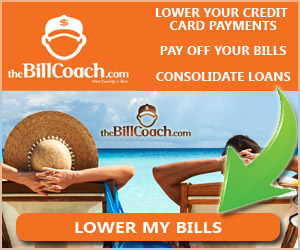 Lower Your Credit Card Payments