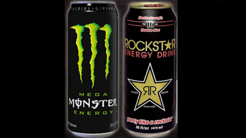 monsterrock