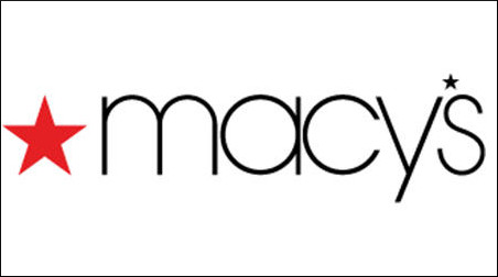 MACY'S BACK TO SCHOOL GIVEAWAY