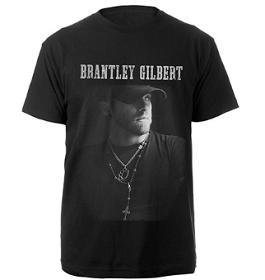 FREE BG Nation T-Shirt