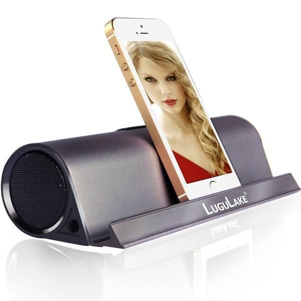 LuguLake Perfect Sound Giveaway1