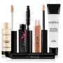 Smashbox Try It Kit $9.00 was $19.00