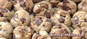 Barts Cookies Review2