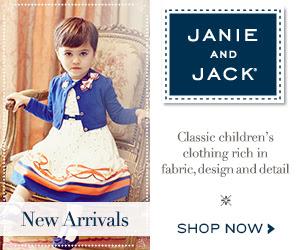 Jack and Janie