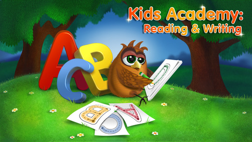 Kids Academy Review1