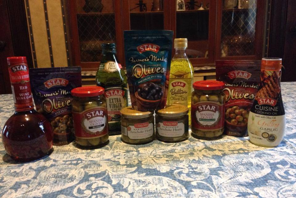 Star Fine Foods Review