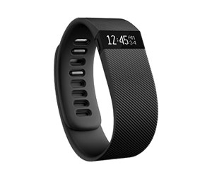 Fitbit Charge Wireless Activity Wristband Sweepstakes