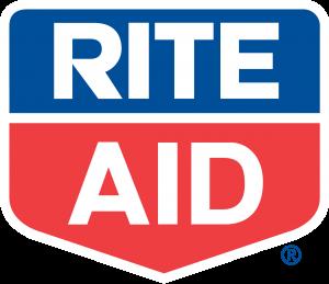 Rite Aid #BlackFriday Ad