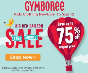 gymboree1