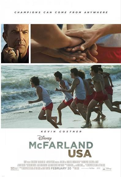 mcfardland