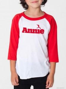 prize-kids-shirt