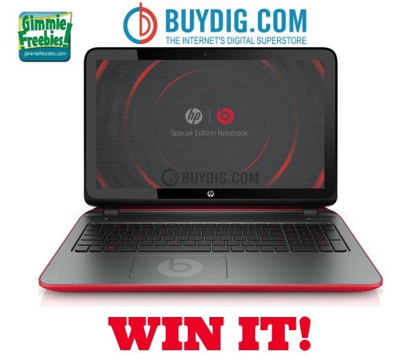 hp-beats-laptop-giveaway