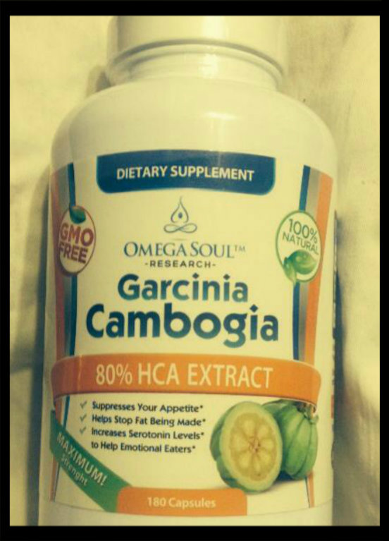 GarciniaCamogia2