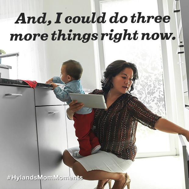 inspirationalphotos-mommoments-threethings