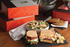 Panera Bread $50 Gift Card Giveaway